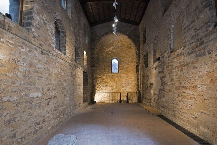 Palermo Incoronazione