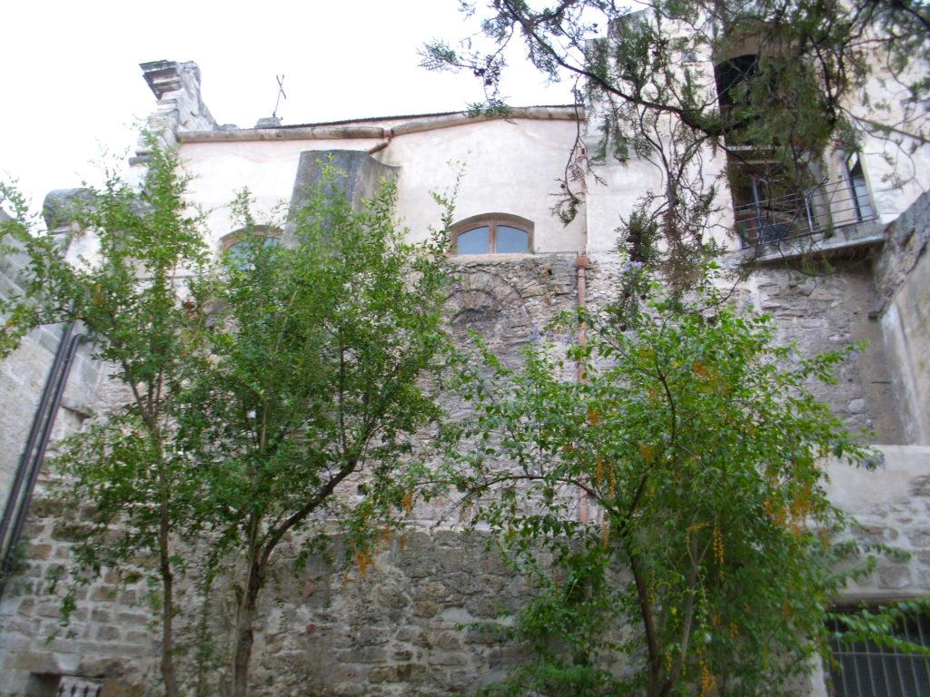 Palermo Eremiti Kemonia