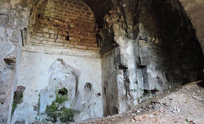 Palermo Scibene