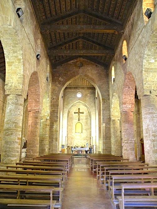 Palermo S.Spirito