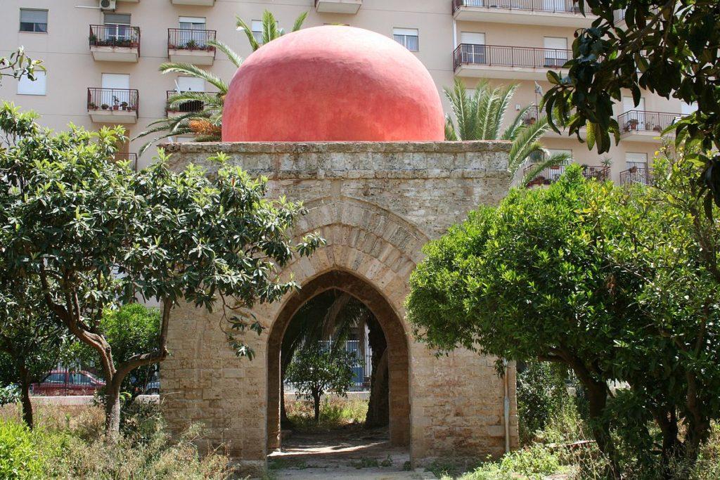 Palermo Piccola Cuba
