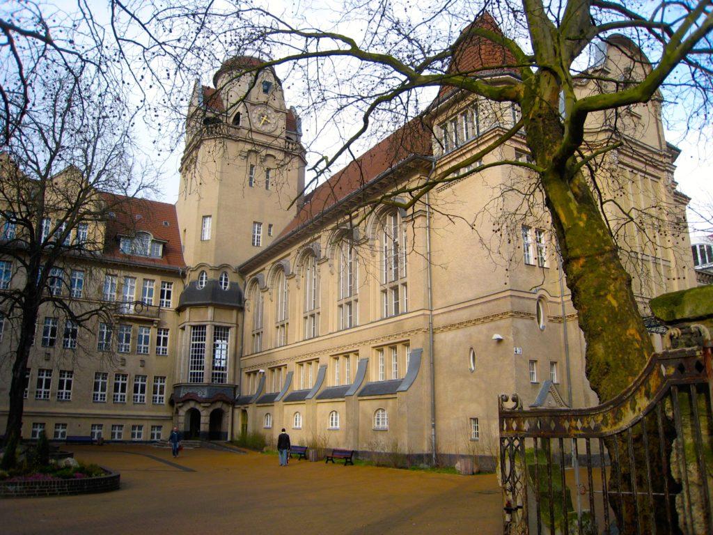 Rheingau Hof