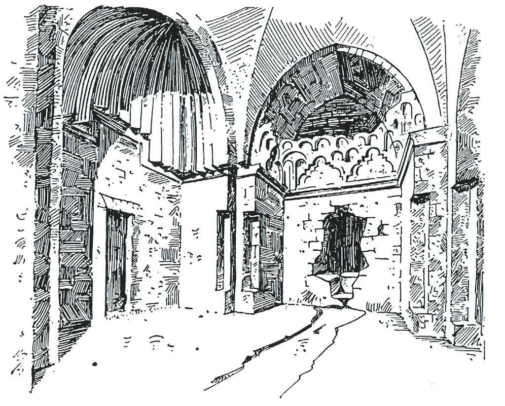 Palermo Scibene Goldschmidt