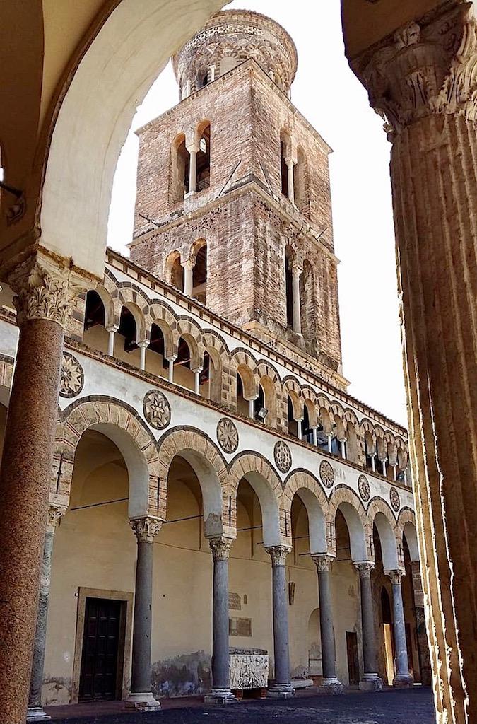 Salerno-Campanile2
