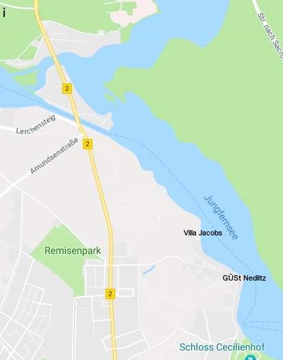 03 Jungfernsee