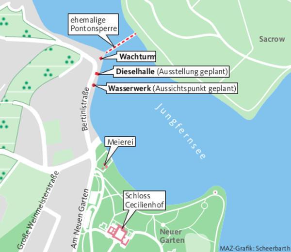 17 GÜST Nedlitz Plan