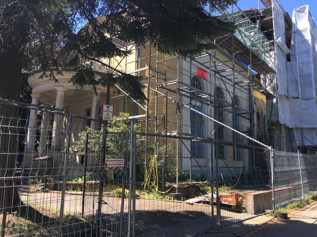 Villa Gutmann1