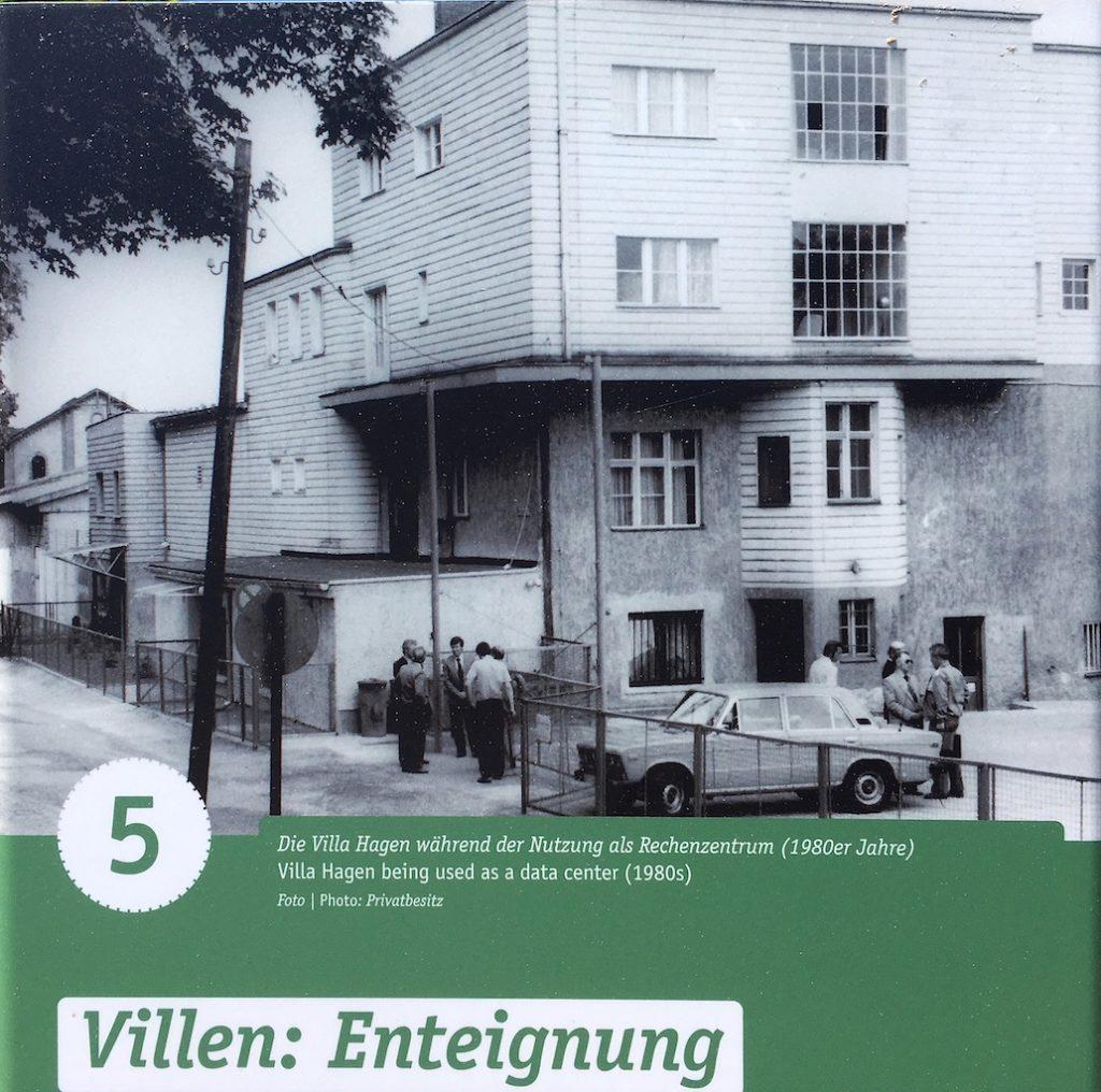 Villa Hagen1