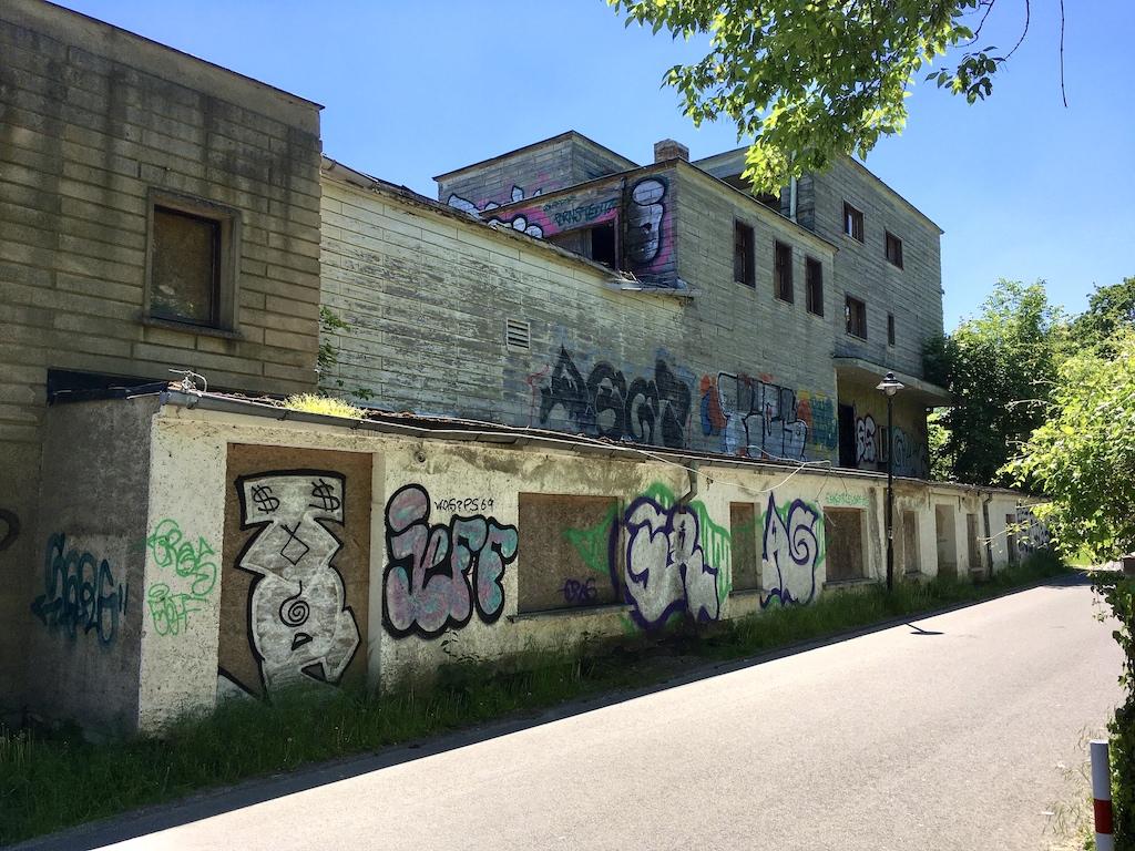 Villa Hagen3