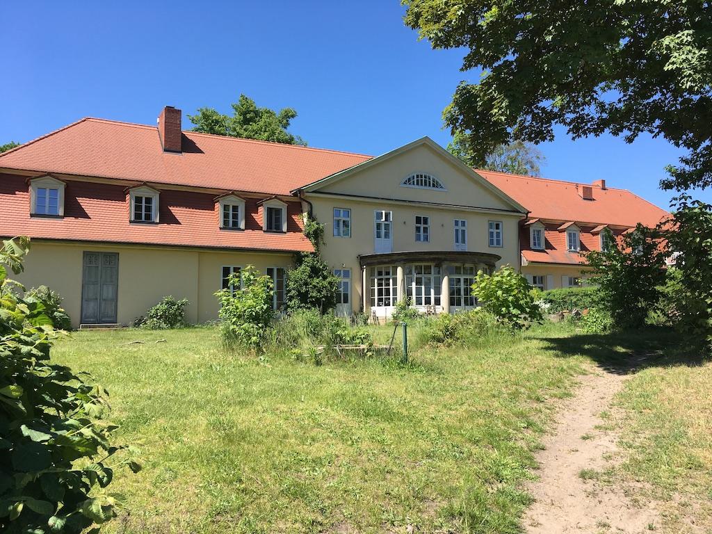 Villa Mendelssohn1