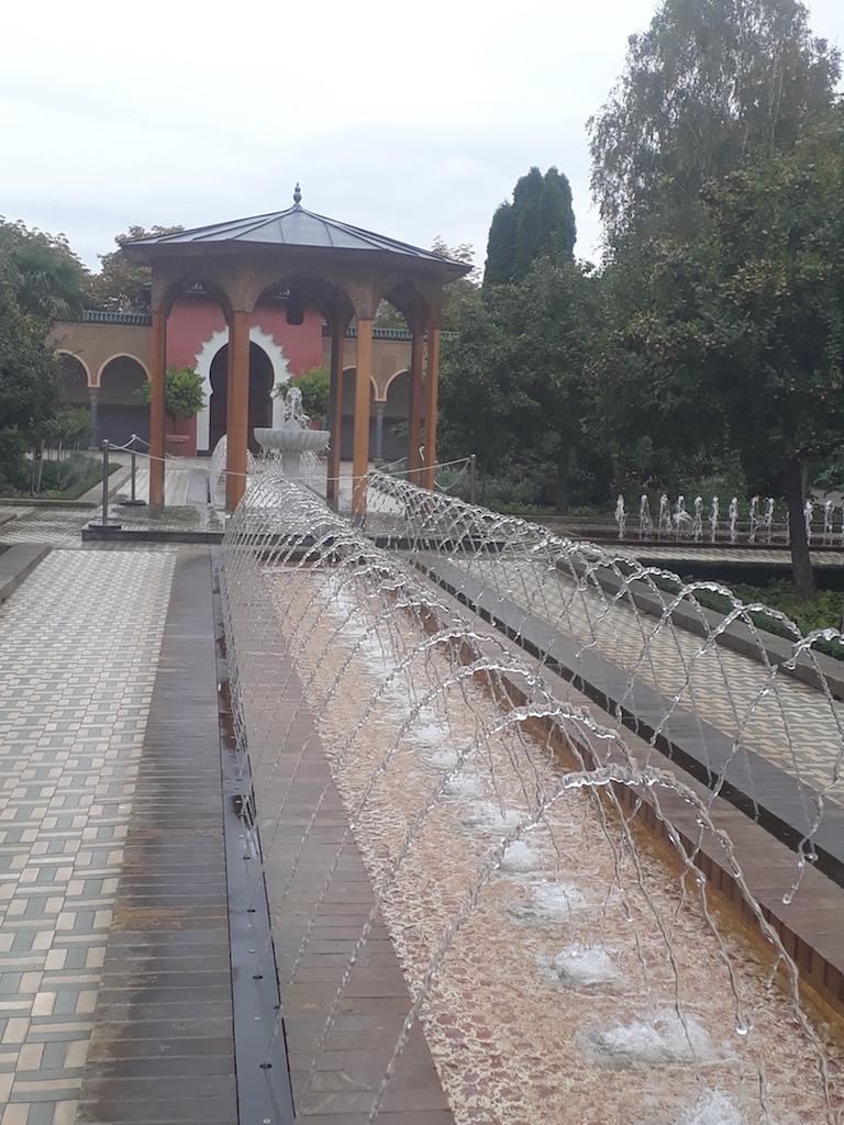 Orientgarten3