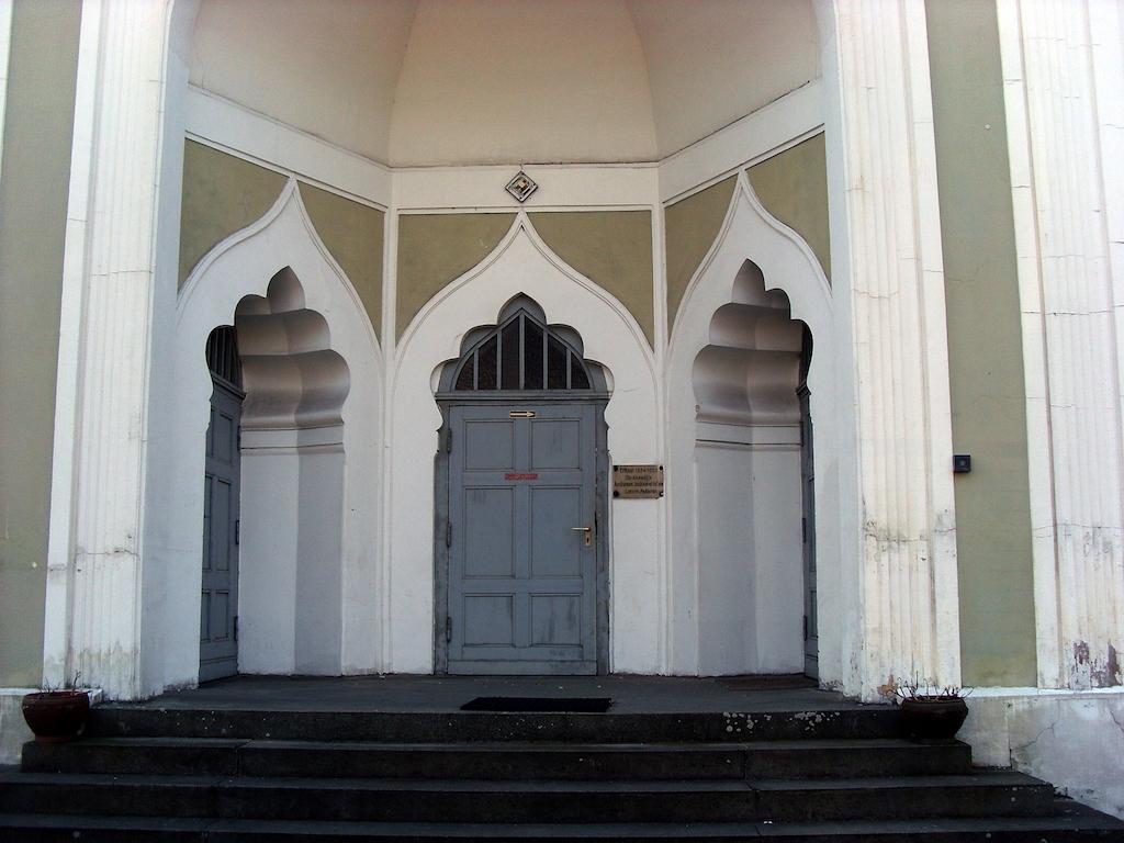 Wilmersdorfer Moschee2